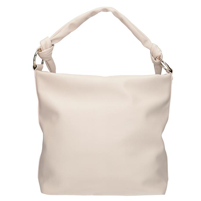 Dámska Hobo kabelka bata, 961-8843 - 26