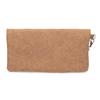 Hnedá dámska peňaženka bata, 941-4215 - 26