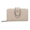 Dámska peňaženka s prackou bata, 941-8160 - 26