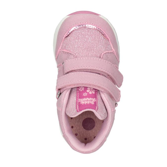 1295602 bubblegummers, ružová, 129-5602 - 15