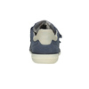 Detské tenisky na suchý zips mini-b, 211-9625 - 16