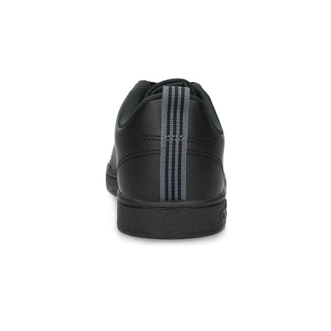 Dámske tenisky adidas, čierna, 501-6300 - 15