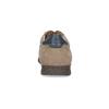 Béžové pánske poltopánky s pohodlnou podrážkou comfit, béžová, 826-8996 - 15