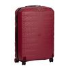 Veľký červený kufor na kolieskach roncato, červená, 960-5727 - 13