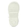 Členková detská obuv na suché zipsy bubblegummers, modrá, 113-9610 - 18