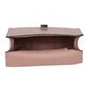 Staroružová dámska kabelka bata-red-label, ružová, 961-9892 - 15