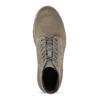 Pánska zimná obuv weinbrenner, béžová, 896-8107 - 17