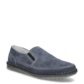 3eb4fda1f28 Baťa - nakupujte obuv