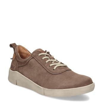 ae8f41a0d Baťa - nakupujte obuv, kabelky a doplnky online