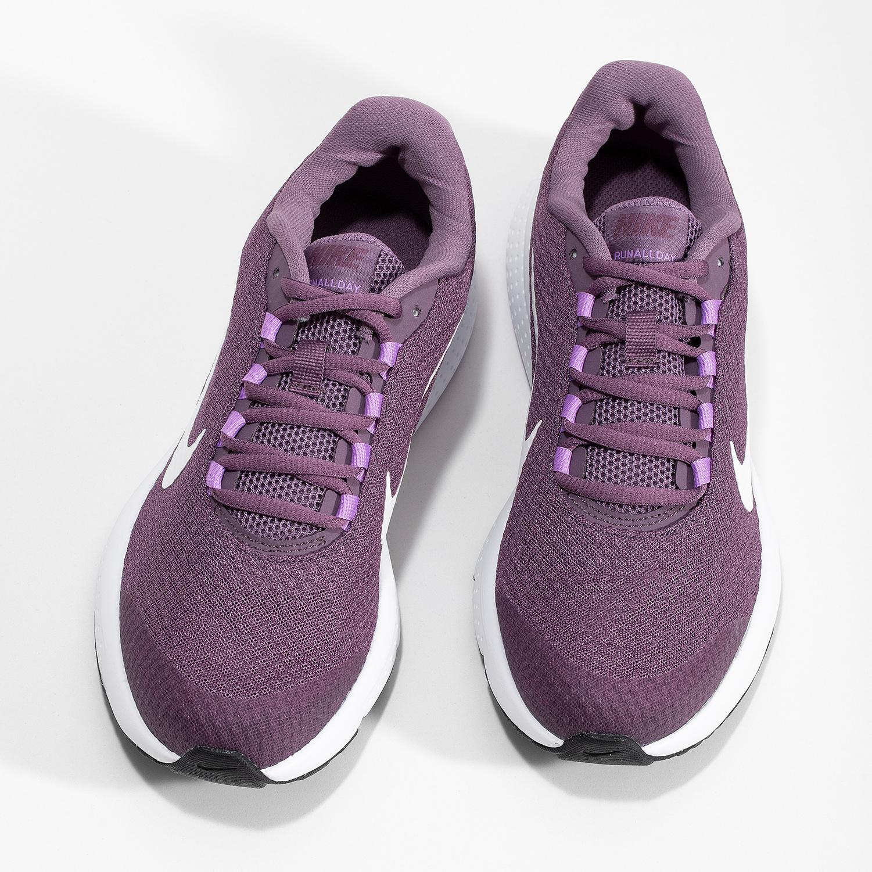 60e4dabff1816 ... Fialové dámske športové tenisky nike, fialová, 509-5325 - 16 ...
